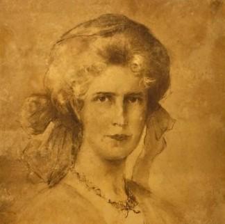 Ellen Willmott