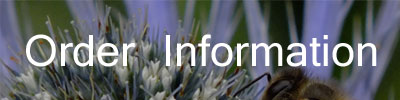 PortfolioTitleOrderInformation