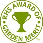 AGM Medal
