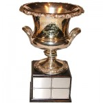 The Fred and Barbara Walther Cup