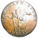 Ranolph Perry Medal